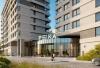 Компания «Дострой» представила новый клубный дом в Раменках